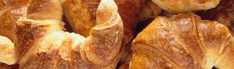 Chambre Patronale de la Boulangerie du Loiret